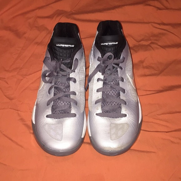 Nike Hyperspike Volleyball shoes! Size 10!!